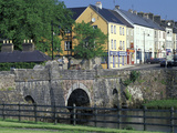 Northport  County Mayo  Ireland