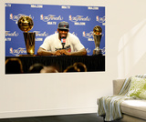 Miami  FL - June 21:  Game Five of the 2012 NBA Finals on June 21  2012 at American Airlines Arena