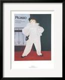 Paul en Pierrot