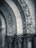 San Marco Basilica  Piazza San Marco  Venice  Italy