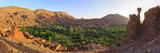 Morocco  High Atlas Mountains  Kasbah Ait Arbi