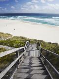 Mandalay Beach  D'Entrecasteaux National Park  Western Australia  Australia