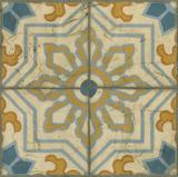 Old World Tiles III