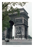 Monumental View V