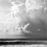 Ocean Storm II