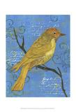 Paper Bird II