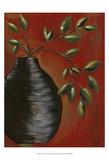 Zen Vase I