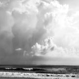 Ocean Storm I