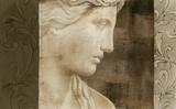 Mythological Artifact I