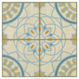 No Embellish* Old World Tiles IV
