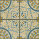 Old World Tiles IV