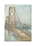Metropolitan Bridge I