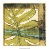 Seaside Palms III