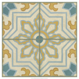 No Embellish* Old World Tiles III