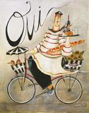Chef & Wine I