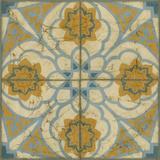 Old World Tiles II
