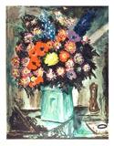 Avignon Bouquet