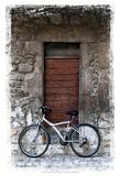 Doors of Europe VI