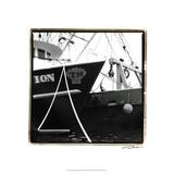 Fishing Trawler I
