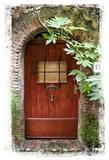Doors of Europe XV