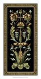 Baroque Panel I