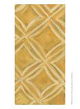 Primary Pattern VI