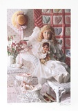Doll Room