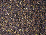 Darjeeling Tea  Grown in the Himalayan Mountains of India