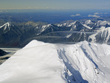 The Chugach National Forest Is America's Most Northerly National Forest