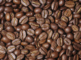 Guatemalan (Variety Bourbon) Coffee Dried Beans (Coffea Arabica)