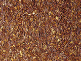 Red Rooibos Tea (Aspalathus Linearis)  Grown in South Africa