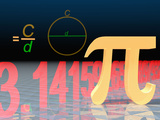 Various Aspect of Pi