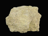 Native Sulfur
