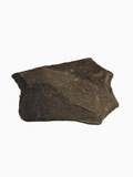 Slate  Sample Courtesy of Perkins Museum of Geology  University of Vermont
