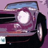 Triumph Classic