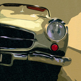 Mercedes Classic