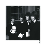 The Beatles VI
