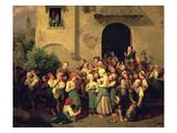After School  1844