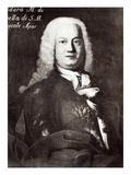 Antonio Caldara (1670-1736)