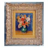 Bouquet  c1900
