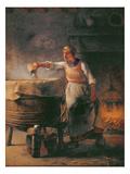 The Boiler  1853-54