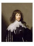 Sir Francis Godolphin  1633