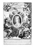 Frontispiece to 'Veteres Arcus Augustorum Triumphis Insignes'