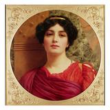Classical Lady