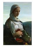 Mary Madgalen  1859