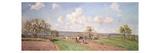 Spring  1872