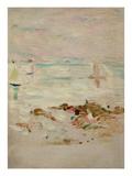 Sailboats  1894