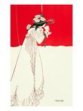 Isolde  1895