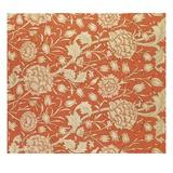Tulip Wallpaper Design  1875