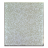 Willow Wallpaper Design  1874